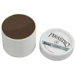 Pirastro Rosin - Bass