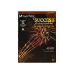 Measures of Success for String Orchestra: Cello, Book 1
