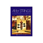 All for Strings: Cello (Book 2)