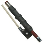 Bowmaster for Violin or Viola (Medium)