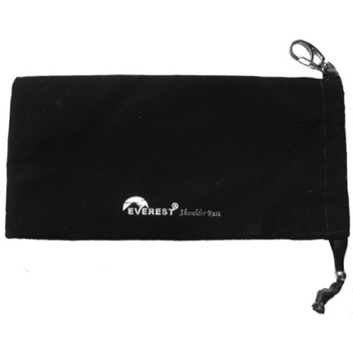 Shoulder Rest Bag - Everest Bag
